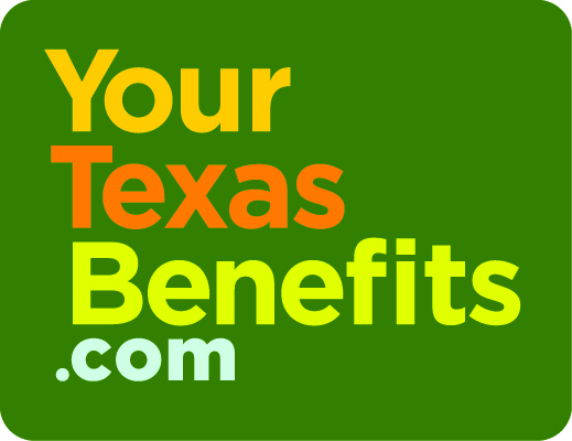 Your Texas Benefits – Learn about Health Care, SNAP Food Benefits, TANF Cash Help, and Other Programs